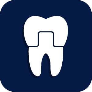Best Dentist in Logan Utah - Crowns