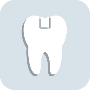 Fillings & Cavities Cache Valley