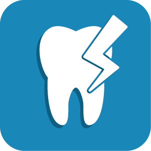Root Canal in Logan UT