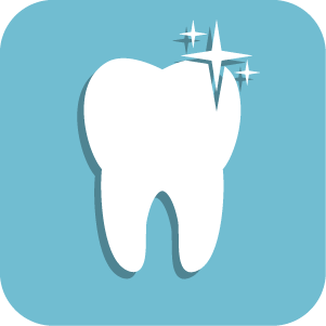 Whitening Dentist in Logan UT