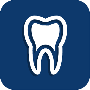 Cache Valley Dentist - X-Rays